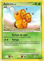 Pokemon n° 59/100 - APITRINI niveau 6 - PV50