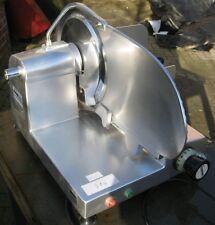 Aufschnittmaschine OMAS HM300