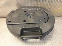 NISSAN MURANO Subwoofer BASS Speaker Rear for Murano Mk1 Z50 03-08 28170-CA10B