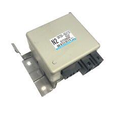 ⭐️ Suzuki Swift *2005-2010* Genuine PAS Electronic Power Steering ECU (FreeP&P)