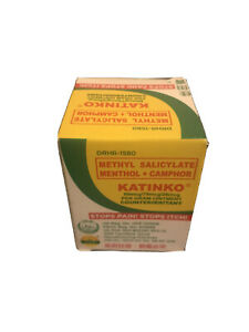 Katinko Ointment 30gram
