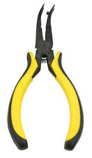 Apex RC Products Curved Ball Link Pliers #2725