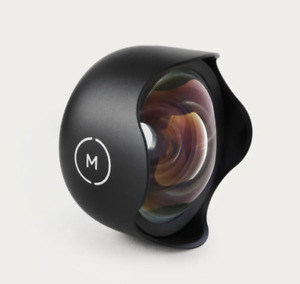 Moment 14mm Fisheye Lens