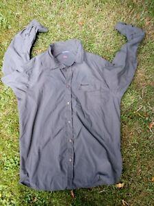 Craghoppers Hiking Shirt XL