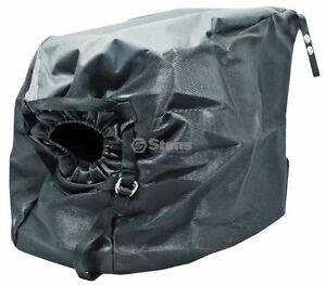 Troy-Bilt Chipper/Vac Bag For 47260 47261 47272 47278 47279  47280 47281 47282