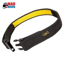 DIRTY RIGGER TOOL BELT, IDEAL FOR SOUND, LIGHT, VISUAL RIGGING  THEATER