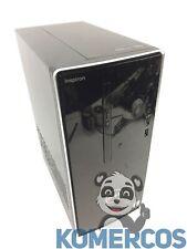 "Desktop PC DELL Inspiron 3650 i5-6400, 8GB RAM, 500GB, No OS,  ""A"""