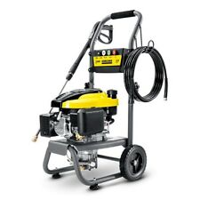Power Washer Pressure Washers Wash GAS Water High Nozzle Spray Cleaning Patio