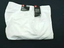 Under Armour Mens 38x32 Vented Golf Pants Straight Fit