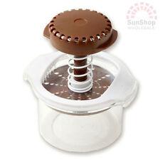 Tovolo Plastic Kitchen Utensils & Gadgets
