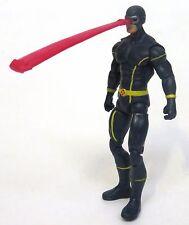 "Marvel Universe - X-Men Origins Wolverine : 3.75"" Cyclops Action Figure"