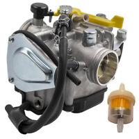 Great Carburetor Carb For Honda 99-15 TRX400 Sportrax 400 FourTrax 16100-HN1-A43