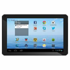 Tablets con micro-USB, 1 GB