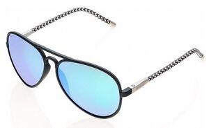 Invicta IEW 028- 01 Sunglasses NEW!