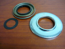 FORD OEM 99-16 F-350 Super Duty Rear Differential-Pinion Seal BC3Z4676B