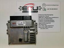 ECU Motorsteuergerät Delphi 6735400032  DCM6.2AP