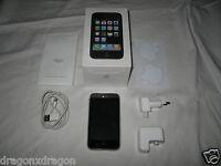 Apple iPhone 3G Weiß 16GB, Unlocked ab Werk 1J.Garantie