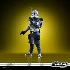 ARC Trooper Fives Star Wars The Vintage Collection  2020