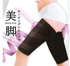 Slim Thigh Massage Shaper Fat Buster Calorie Off Slimming MASSAGE BODY SHAPER