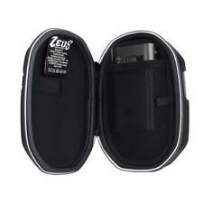 ZEUS Armor Case Transporttasche für Vaporizer Verdampfer Zubehör schwarz fest
