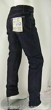 Jeans Uomo Pantaloni JACOB COHEN GORDON Denim Area Tg W34 Made in Italy C177  **