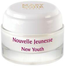 Crème nouvelle jeunesse mary cohr Crème visage jeunesse éclat 50 ml
