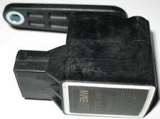 BMW Phare Lampe Objectif Capteur Niveau 37141093699