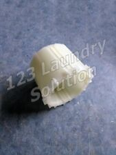 Washer Agitator Coupler For Ge P/N: Wh43X10009 New (Ih)