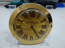 Old England Manual Winder Unisex Watch NO strap