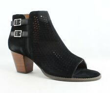 Vionic Womens Ankle Boots Size 10 (87717)
