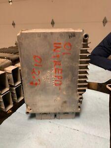 2001 Intrepid Engine Control Module/ECU/ECM/PCM P04896146AD
