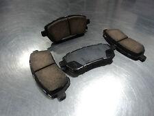 Mazda 2 2011-2013 New OEM Mazda value line front brake pads D0YN-33-28ZA-MV