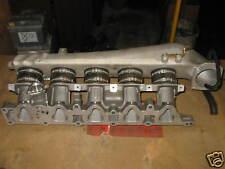 Ansaugbrücke Inlet Manifold Lancia Kappa Fiat Coupe 20V Turbo 46453218 46407974