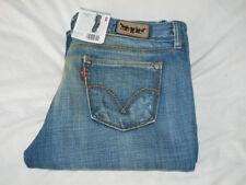 Levi's Bootcut L30 Jeans for Women