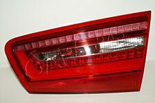 VALEO AUDI A6 C7 Sedan 2010- LED Inner Tail Light Rear Lamp RIGHT Side