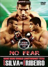 CAGE RAGE 13   - UK DVD   NEW/SEALED  MMA UFC  BRAD PICKETT