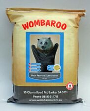 More details for high protein wombaroo bulk 5kg