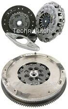 DUAL MASS FLYWHEEL AND CLUTCH KIT FOR BMW5 SERIES E39 & X5 E53