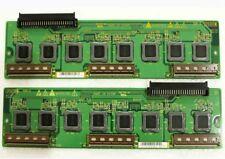 Hitachi JP60805/JP60795 Scan Drive Kit SDR-D SDR-U ND60200-0047 ND60200-0048