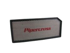 Pipercross Luftfilter VW Scirocco III (13, 1K8, ab 11.09) 2.0TSi R265 PS
