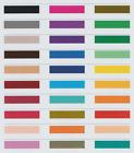 TEXTILFARBE 10g Stofffarbe Batikfarbe zum Textilien Färben Neufärben Nachfärben
