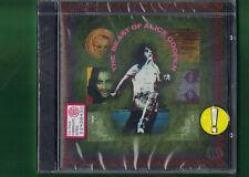 ALICE COOPER - THE BEAST OF CD NUOVO SIGILLATO