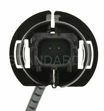 Standard Motor Products ALS2253 Frt Wheel ABS Sensor