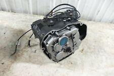 91 BMW K75 K 75 RT K75RT trans tranny transmission gear box
