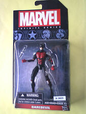 MARVEL INFINITE SERIES DAREDEVIL - LEGENDS - ANNEE 2014 - REF 2823