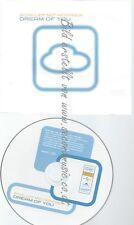 CD--SCHILLER--DREAM OF YOU [CD2] | SINGLE