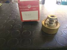Peugeot 403 404 504 Thermostat 75° - 6314 or 133725