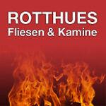 fliesen_kamine_rotthues