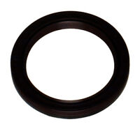 BGA Crankshaft Shaft Seal OS8321 - BRAND NEW - GENUINE - 5 YEAR WARRANTY