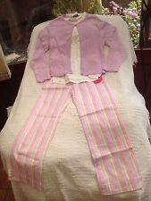 Mayoral Cotton Blend Outfits & Sets (2-16 Years) for Girls